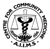 Centre-for-Community-Medicine