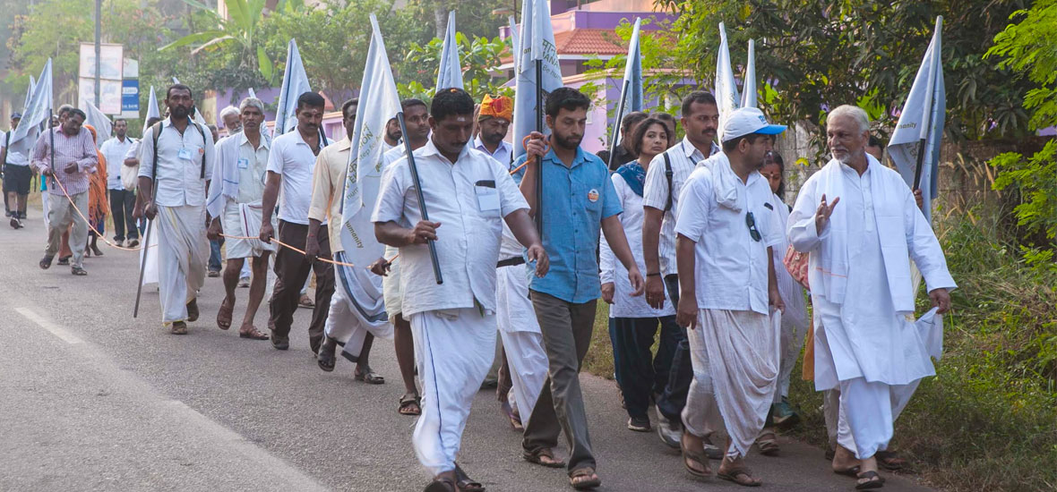 Day-11-Walk-of-Hope-2015-3