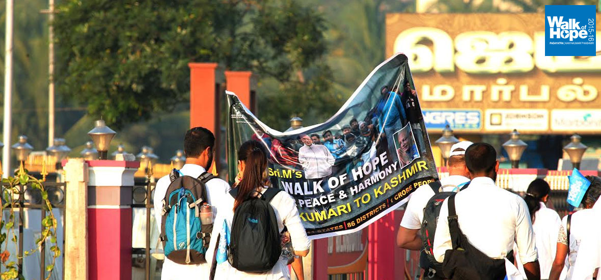 Day-3-The-walk-of-Hope-2015-5
