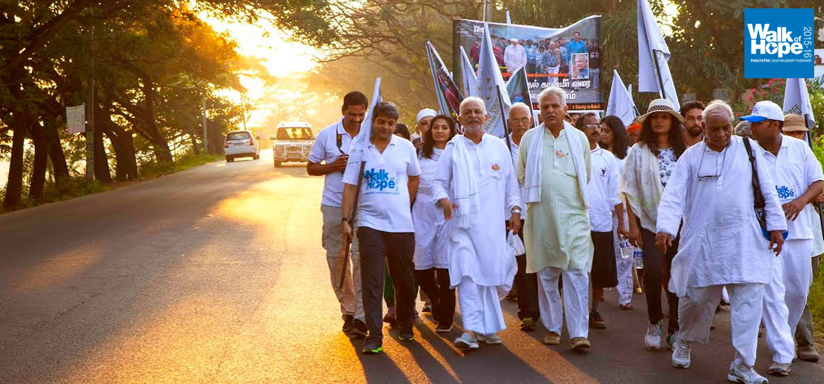 Day-3-The-walk-of-Hope-2015-6