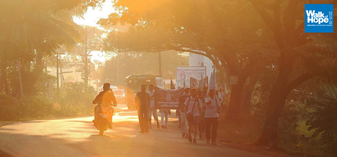 Day-3-The-walk-of-Hope-2015-7