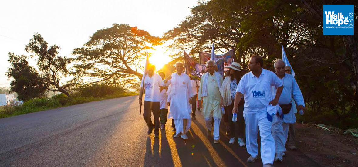 Day-3-The-walk-of-Hope-2015-8