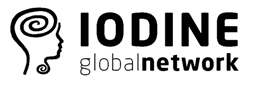 Iodine Global Network