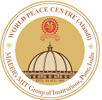World Peace Center