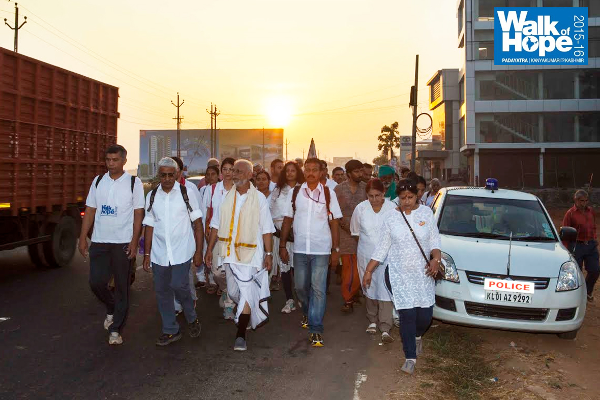 Walk-of-Hope-2015-16-February-16-2015