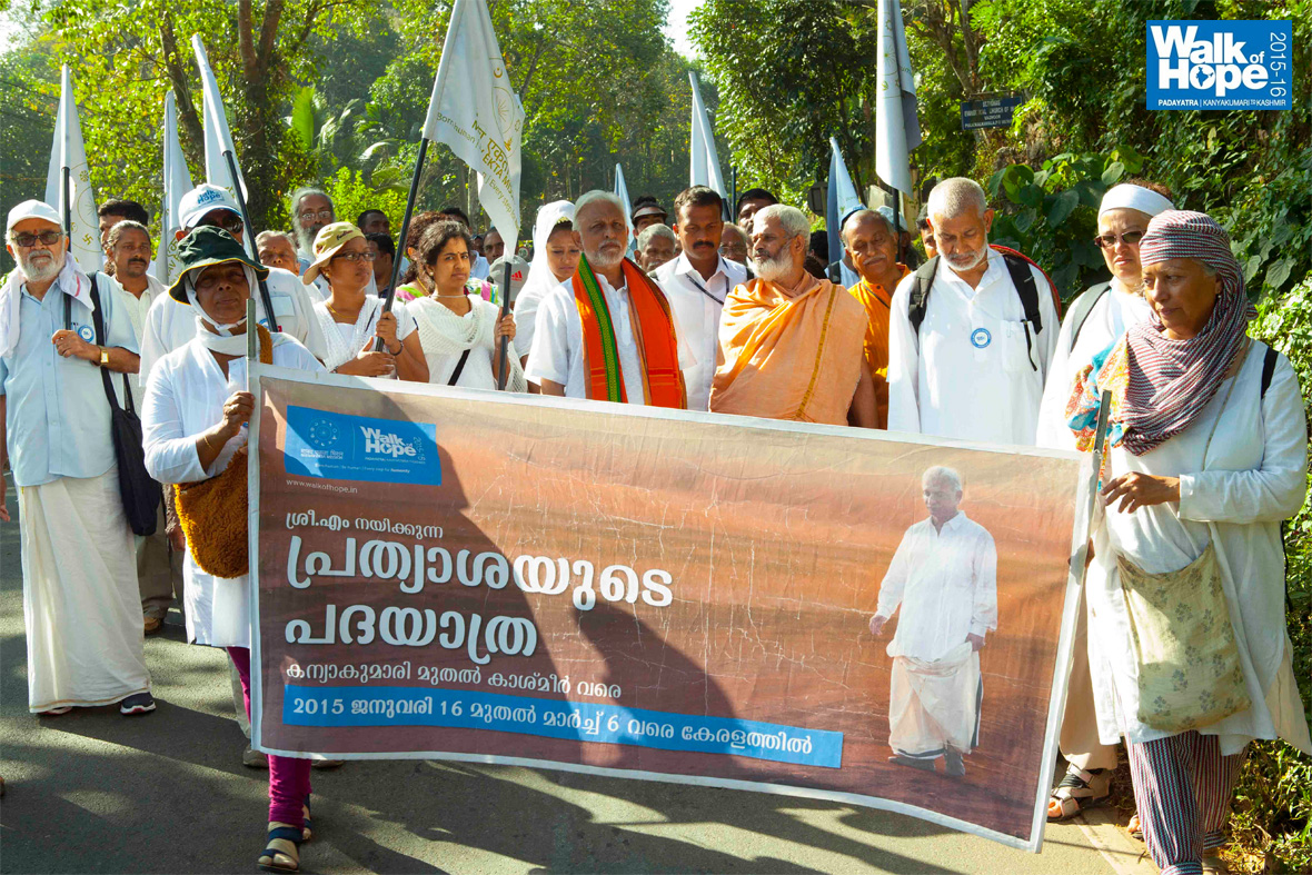 Walk-of-Hope-3-feb-2015-1