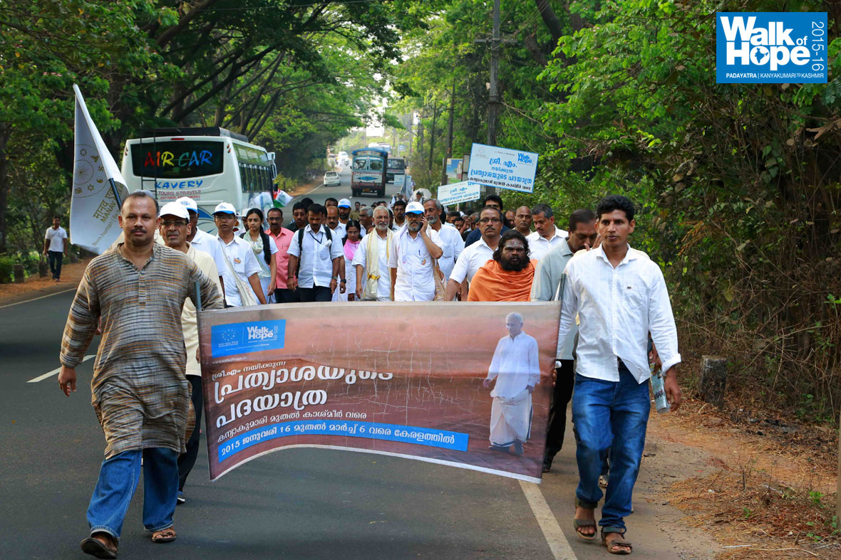 1-March-2015-Walk-of-Hope-2015-16-3