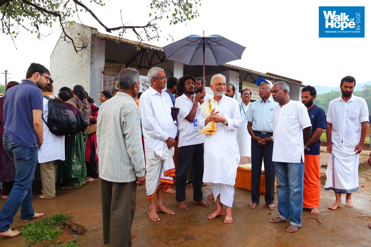 8-March-2015-Walk-of-Hope-2015-16-in-Karnataka-1