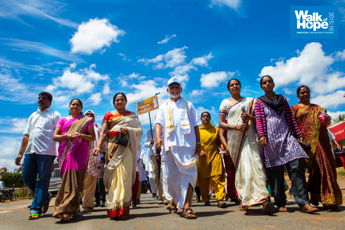Walk-of-Hope-2015-16-in-Karnataka-15-March-2015