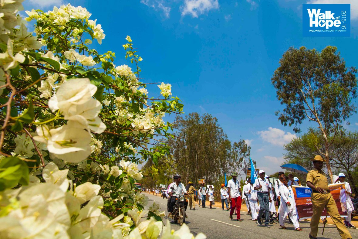 Walk-of-Hope-2015-16-in-Karnataka-17-March-2015-10