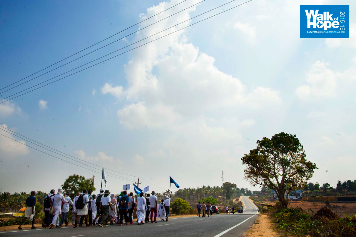 Walk-of-Hope-2015-16-in-Karnataka-17-March-2015-7