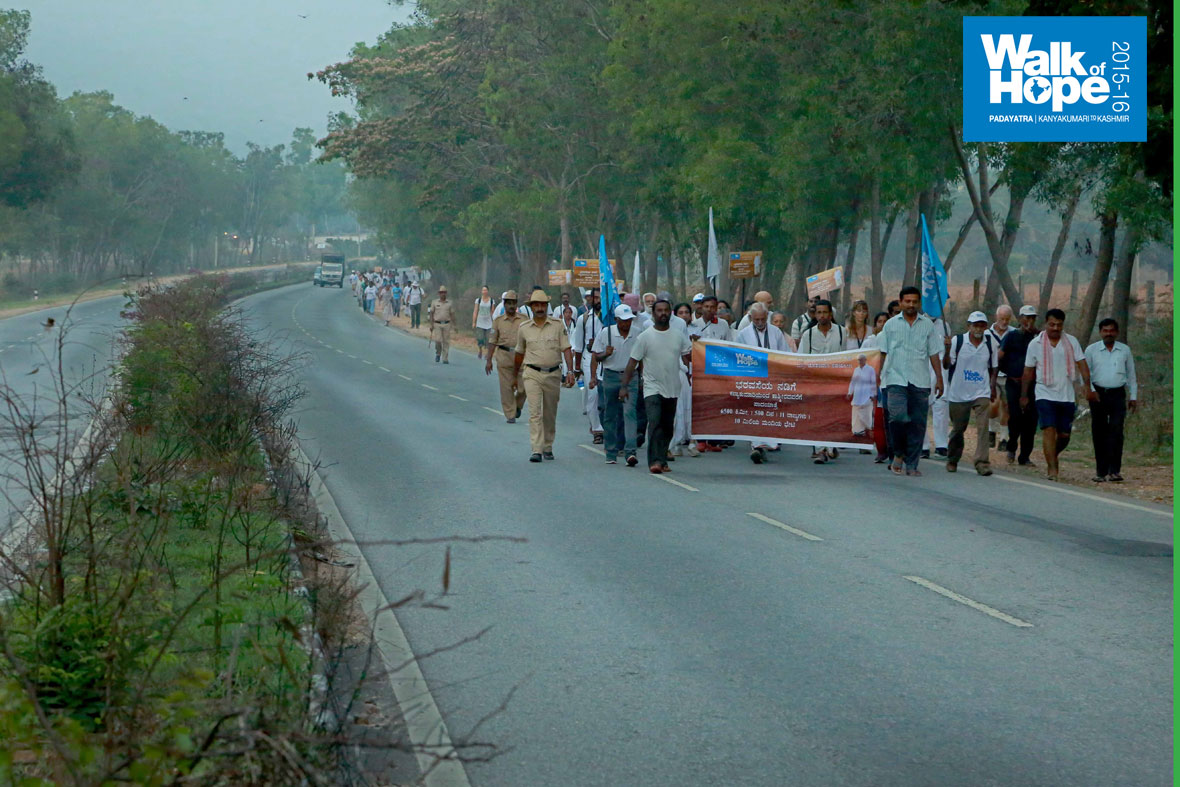 Walk-of-Hope-2015-16-in-Karnataka-18-March-2015-1