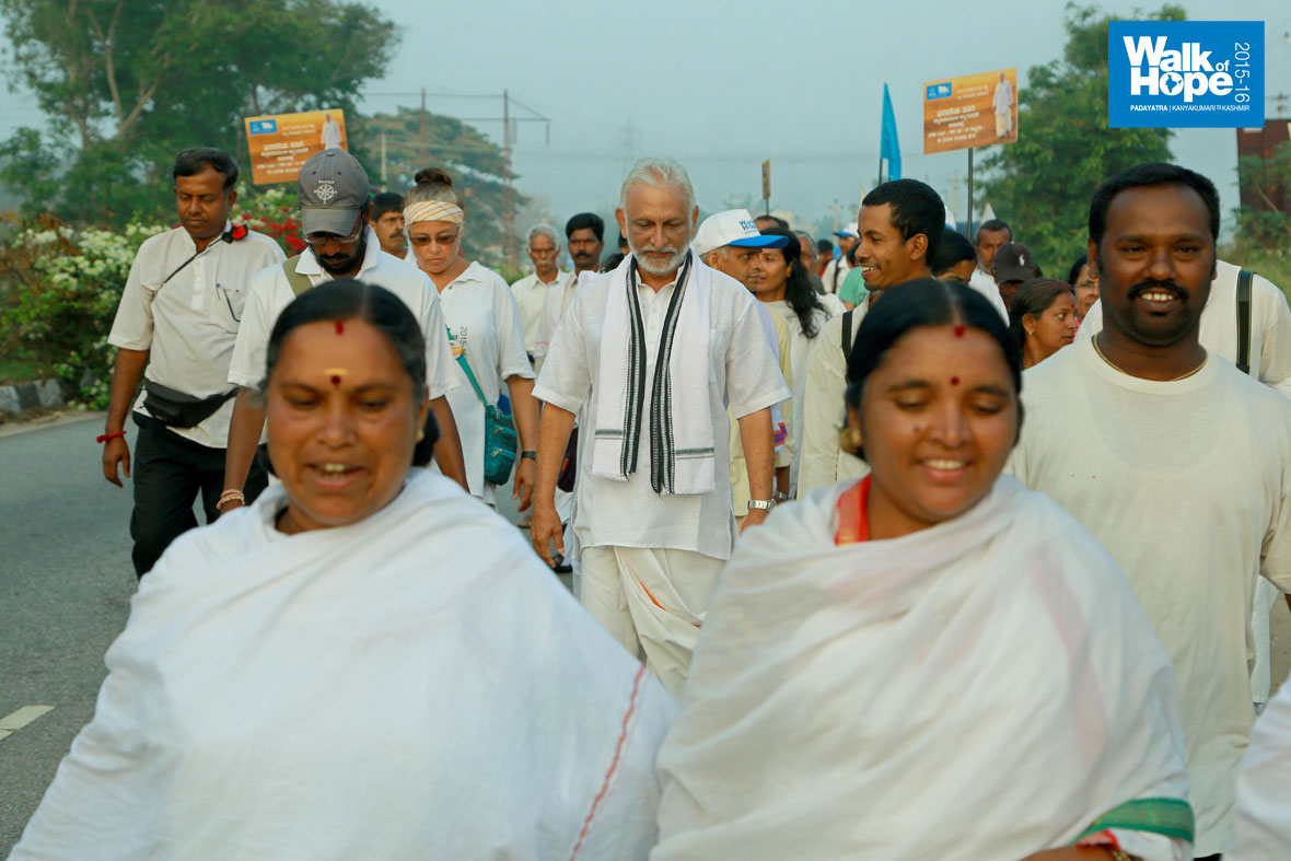 Walk-of-Hope-2015-16-in-Karnataka-18-March-2015-3