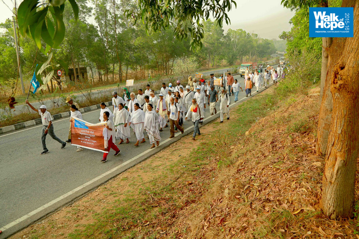 Walk-of-Hope-2015-16-in-Karnataka-18-March-2015-4