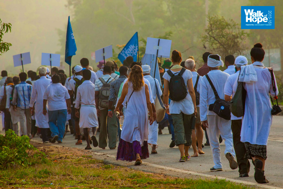 Walk-of-Hope-2015-16-in-Karnataka-18-March-2015-9