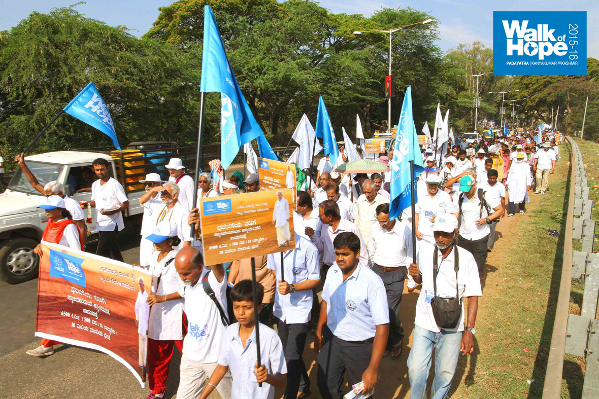 Walk-of-Hope-2015-16-in-Karnataka-19-March-2015-1