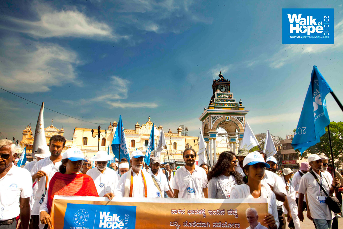 Walk-of-Hope-2015-16-in-Karnataka-19-March-2015-3