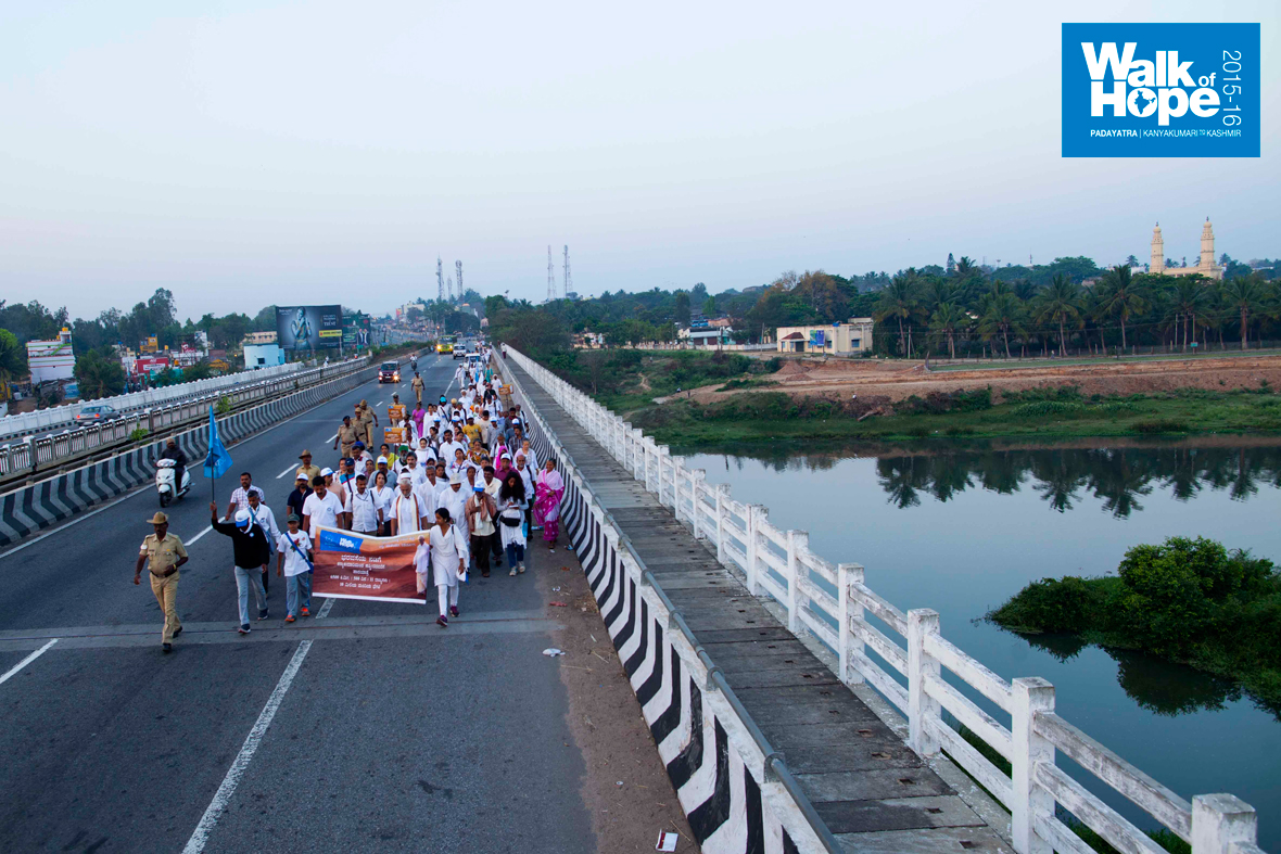 Walk-of-Hope-in-Karnataka-22-March-2015-1
