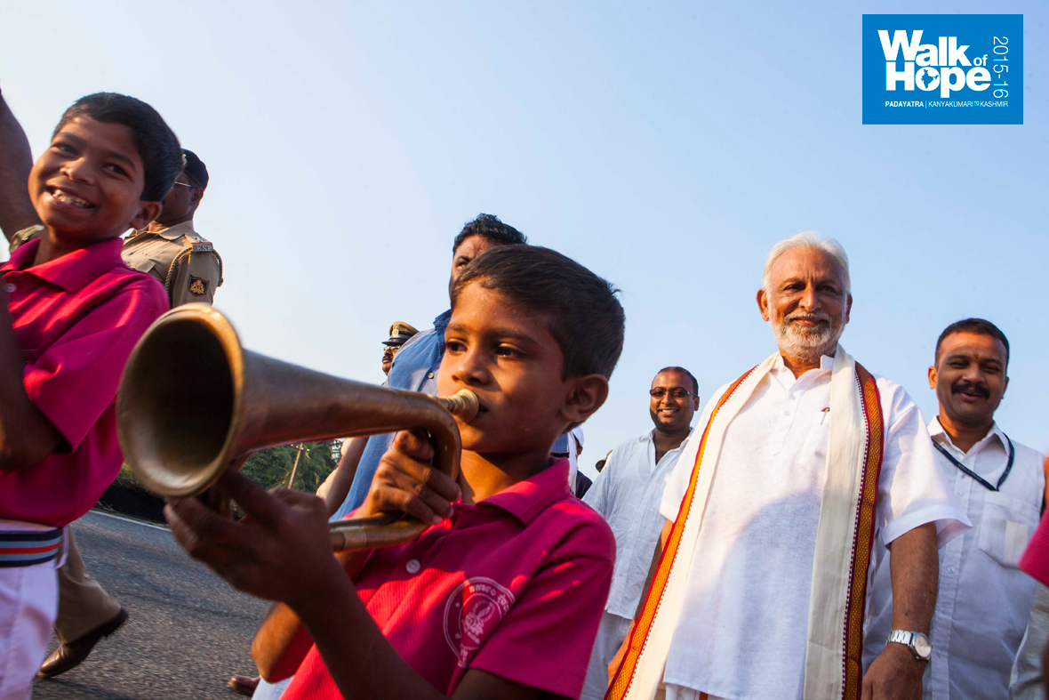 Walk-of-Hope-in-Karnataka-22-March-2015-2
