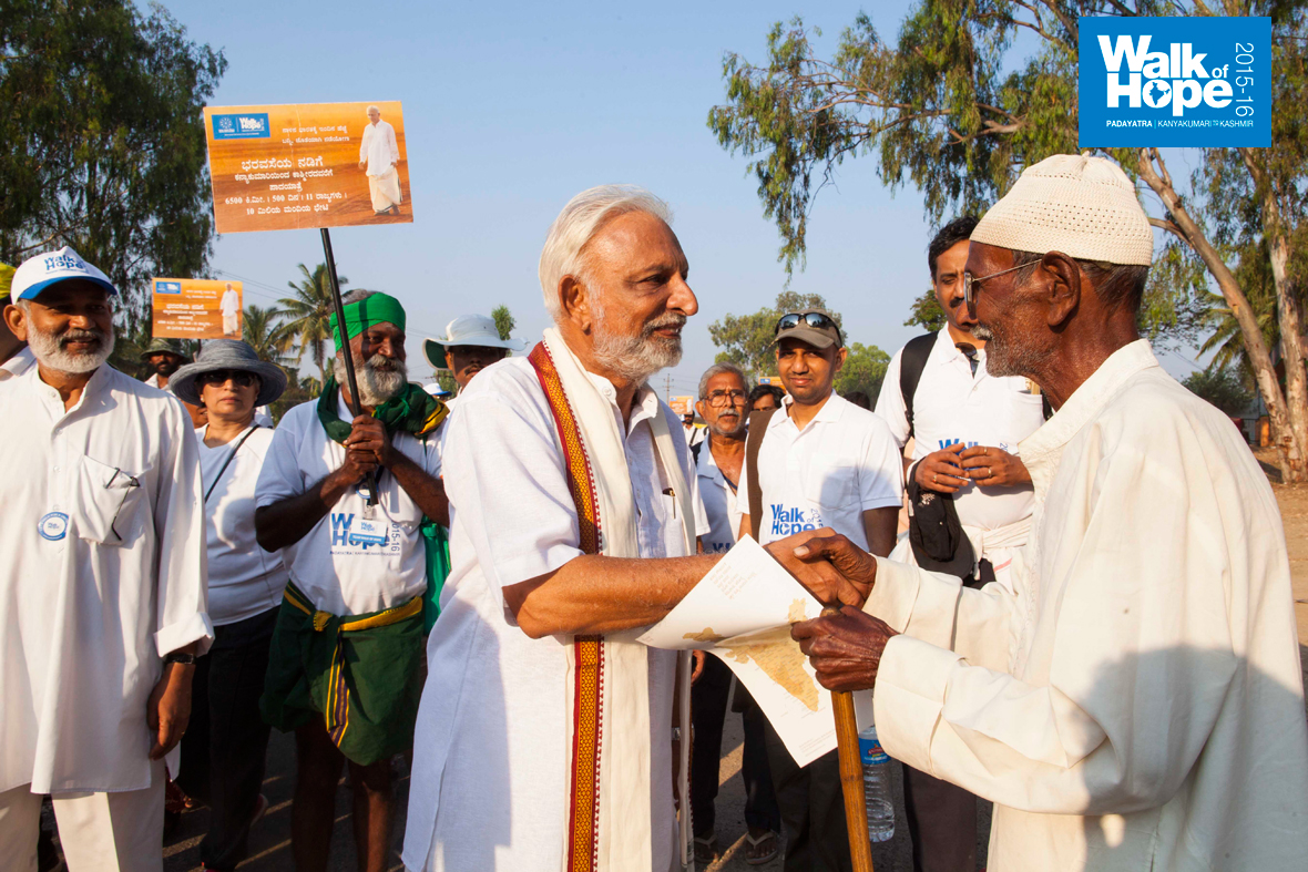 Walk-of-Hope-in-Karnataka-22-March-2015-5