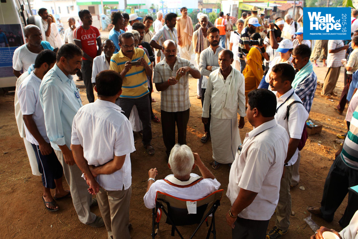 Walk-of-Hope-in-Karnataka-26-March-2015-5