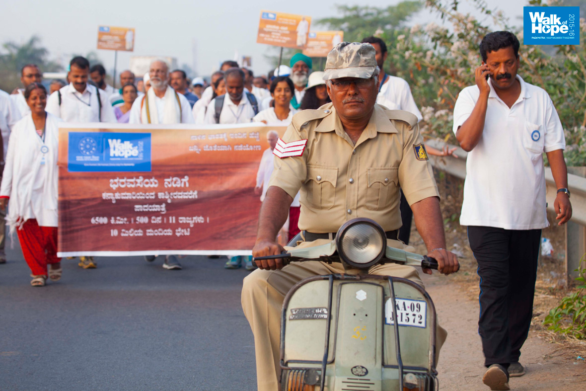 Walk-of-Hope-in-Karnataka-26-March-2015-6