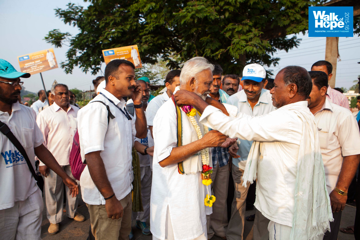 Walk-of-Hope-in-Karnataka-26-March-2015-7