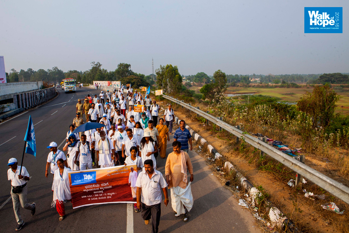 Walk-of-Hope-in-Karnataka-26-March-2015-8
