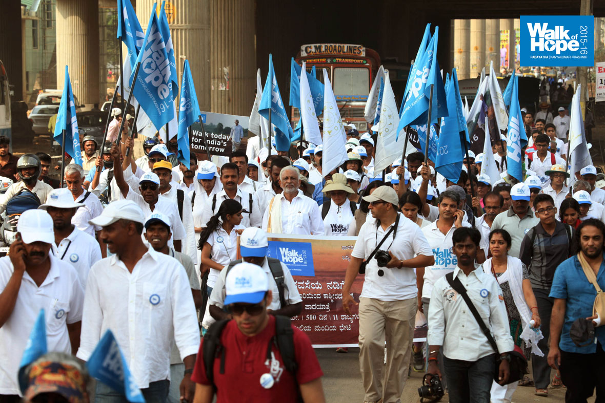 Walk-of-Hope-2015-16-in-Karnataka-4-April-2015-2