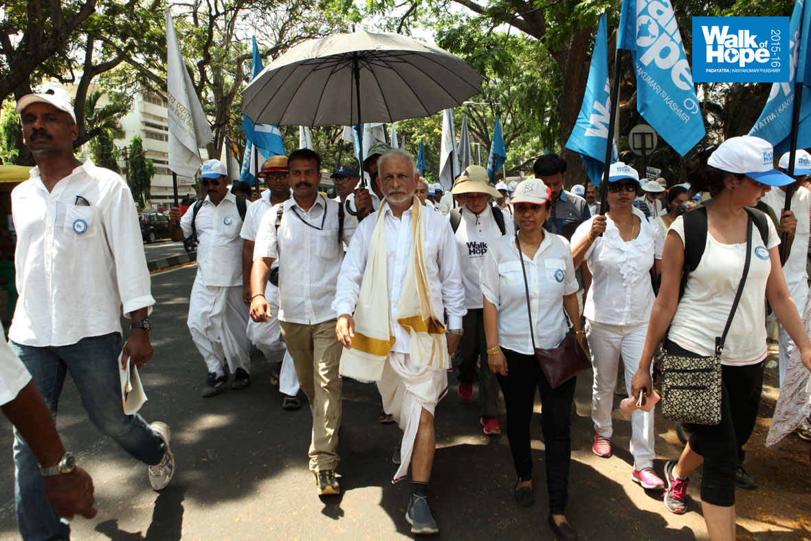 Walk-of-Hope-2015-16-in-Karnataka-4-April-2015-7