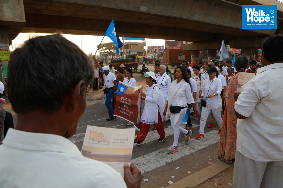Walk-of-Hope-in-Karnataka-11-April-2015-1