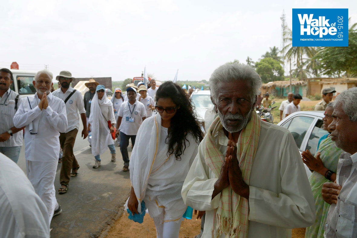 Walk-of-Hope-in-Karnataka-11-April-2015-5