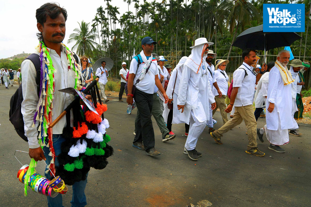 Walk-of-Hope-in-Karnataka-12-April-2015