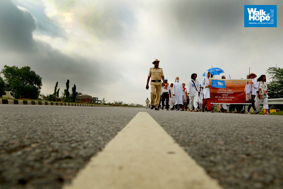 Walk-of-Hope-in-Karnataka-14-April-2015-3
