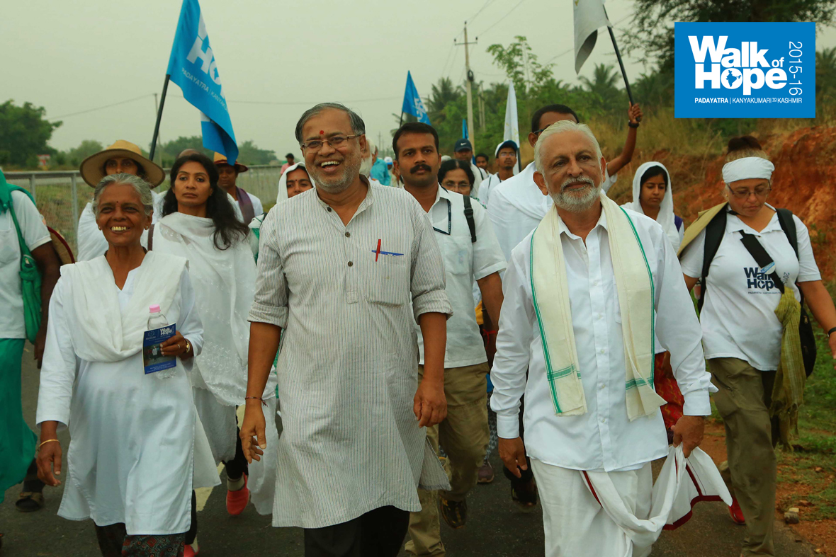 Walk-of-Hope-in-Karnataka-14-April-2015-4