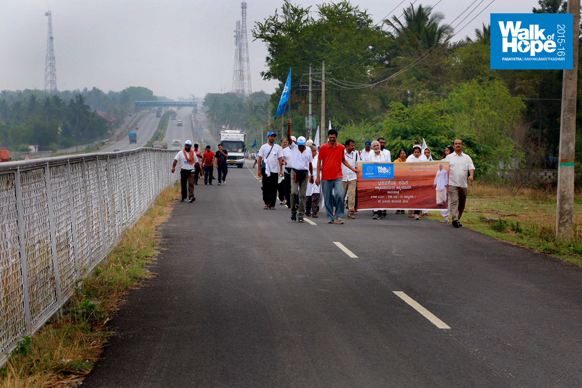 Walk-of-Hope-in-Karnataka-14-April-2015-6