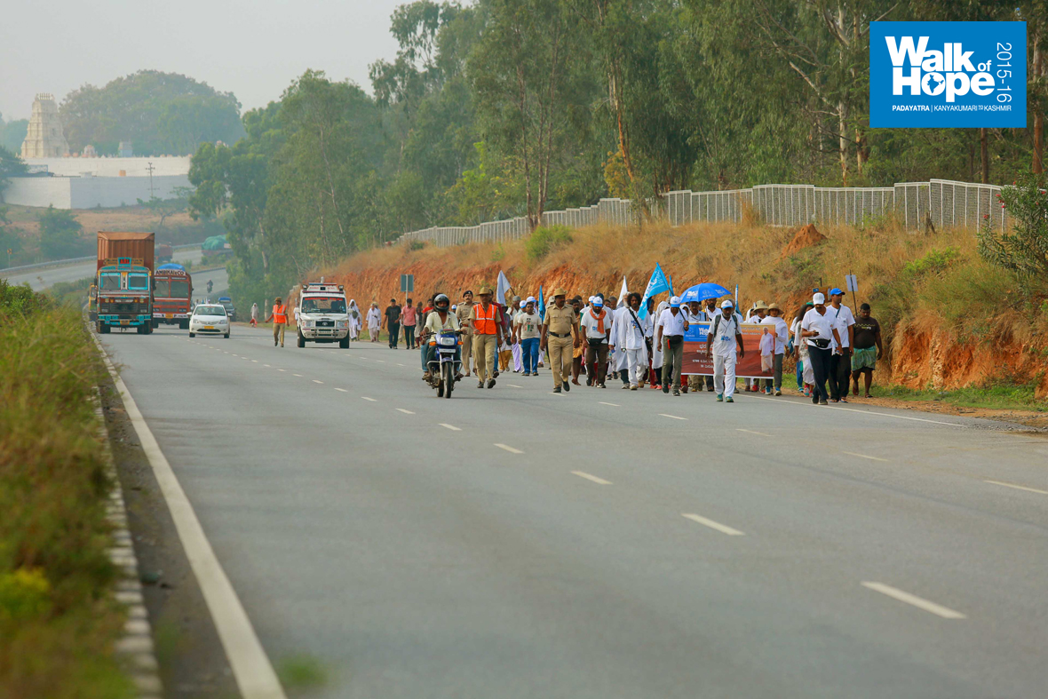 Walk-of-Hope-in-Karnataka-14-April-2015-8