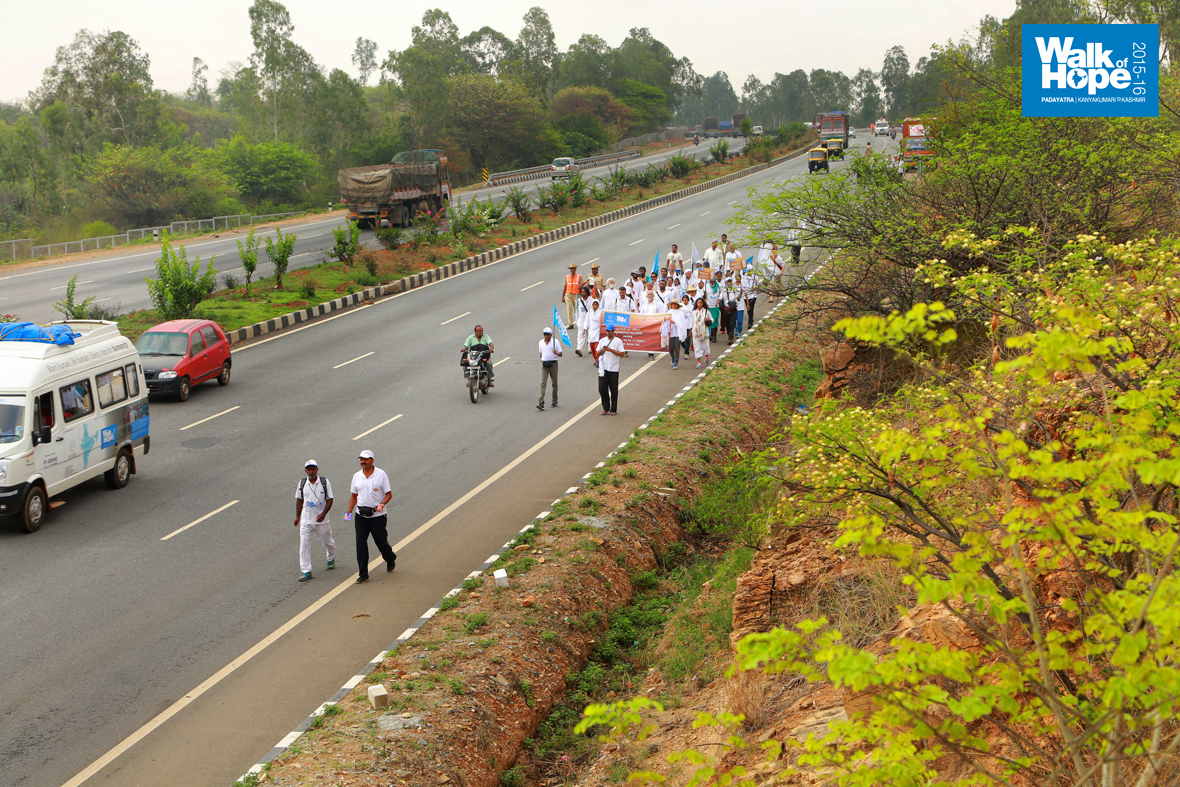 Walk-of-Hope-in-Karnataka-14-April-2015-9