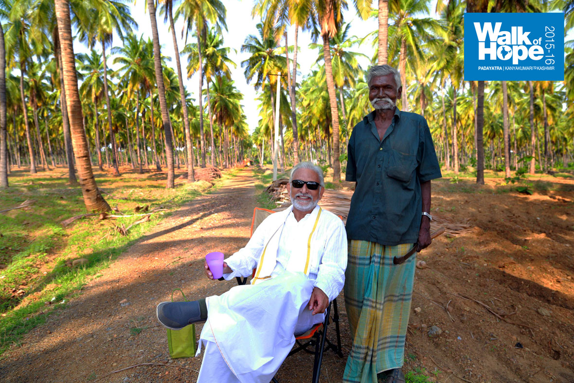Walk-of-Hope-in-Karnataka-17-April-2015-9