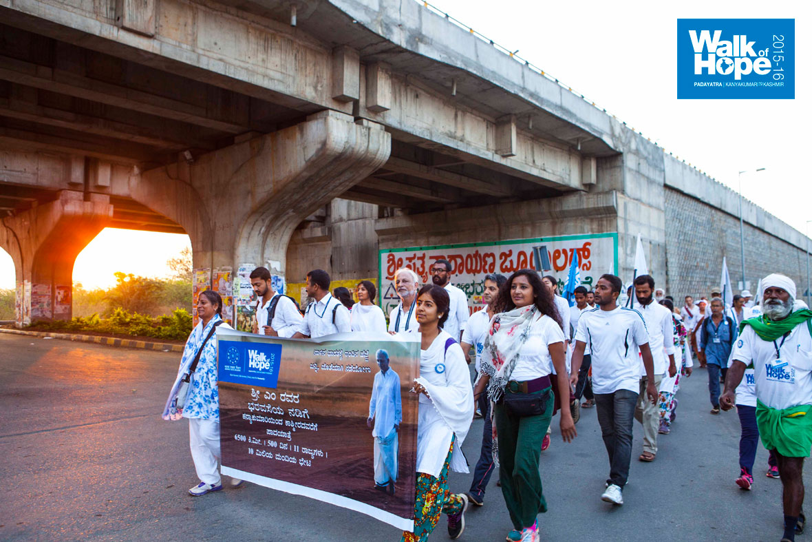 Walk-of-Hope-in-Karnataka-18-April-2015-8