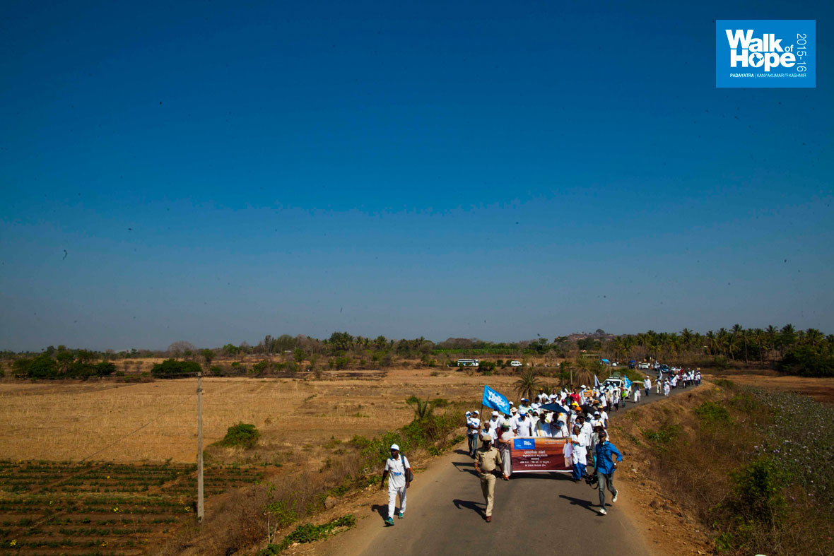 Walk-of-Hope-in-Karnataka-28-March-2015-5