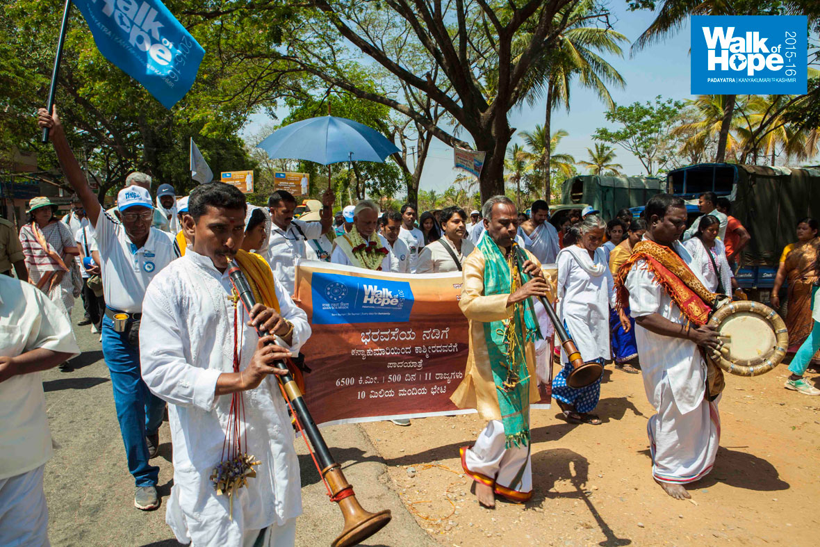 Walk-of-Hope-in-Karnataka-28-March-2015-8