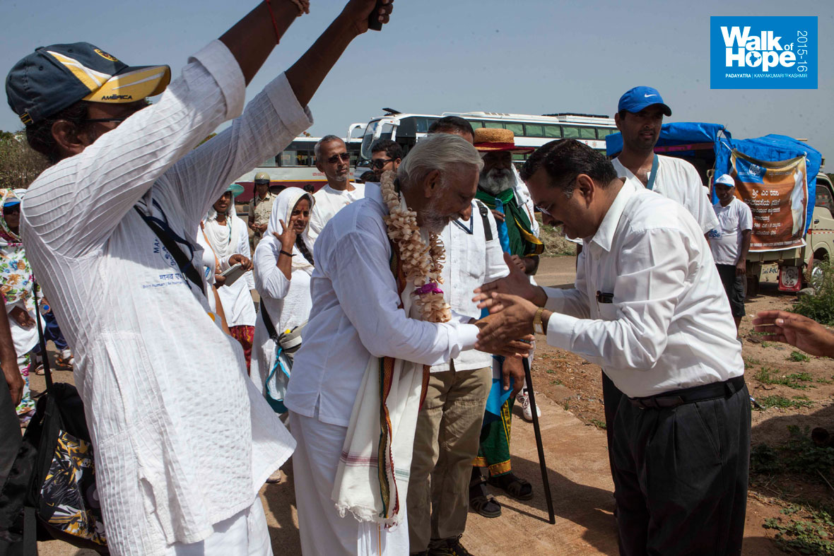 5.Walk-of-Hope-in-Karnataka-2015-16-2