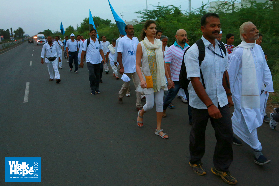 1.WOH-Day-189-was-one-of-the-fastest-walks!!,-we-zipped-through-the-first-4-km-in-45-minutes,-Ahmadnagar,-Maharashtra)