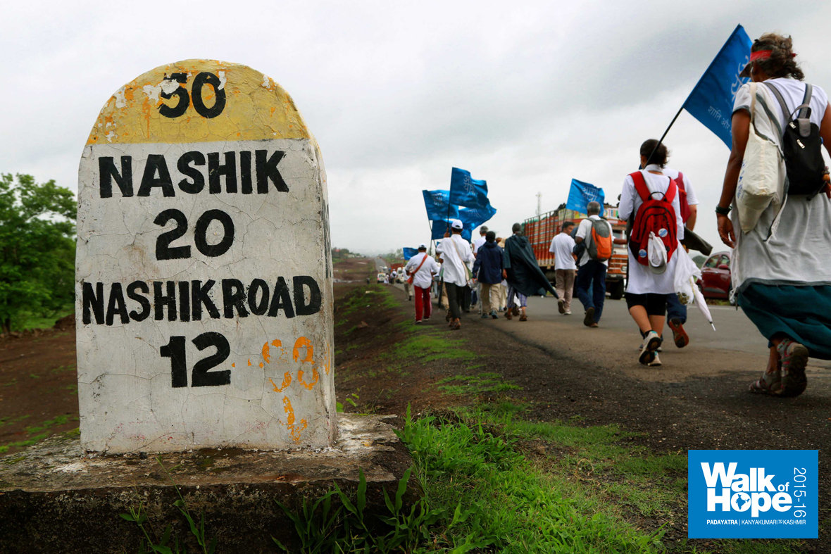 10.The-State-Highway-50-is-on-its-way-to-doubles-itself-into-a-new-AVATAR!!,-Nashik,-Maharashtra)