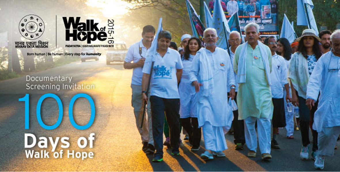 100-Days-of-Walk-of-Hope---A-Documentary