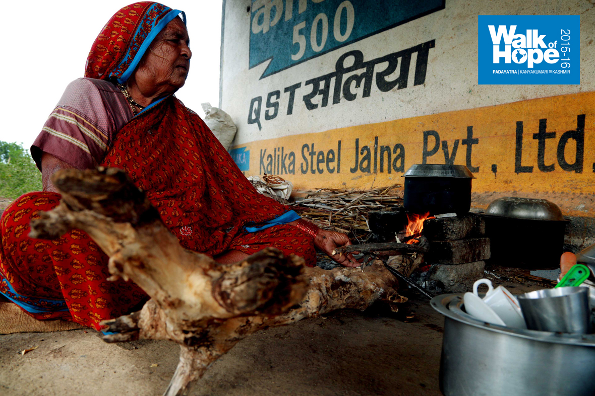 5.A-forgotten-fuel-in-Indian-Metros,-