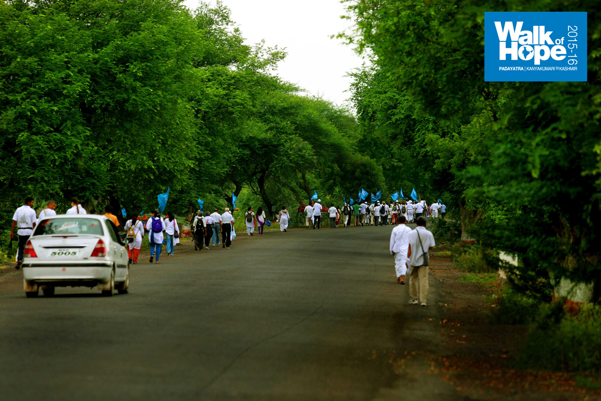 6.We-had-refreshing-greenery-during-the-walk-today-on-Shirdi-Nashik-road,-Ahmadnagar,-Maharashtra)