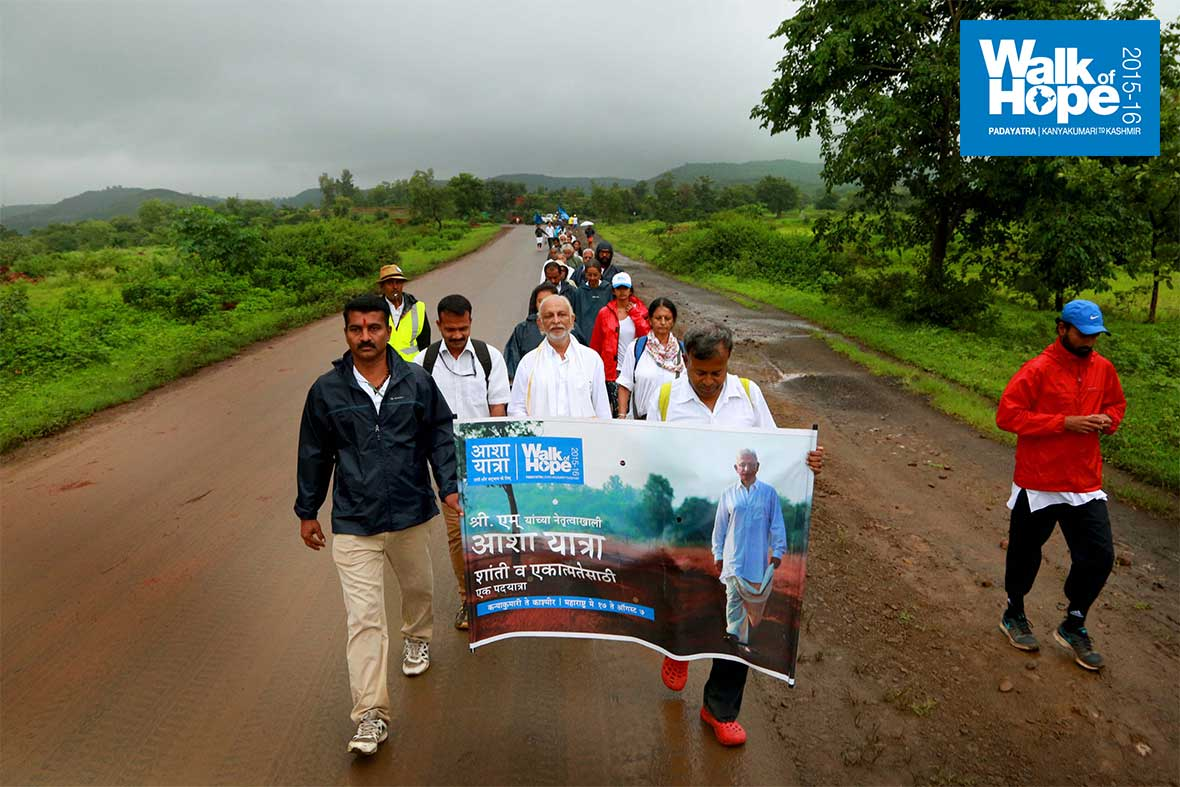 1.WOH-Day-207,-the-walk-from-Karanjali-to-Peth-saw-incredible-greenery-and-winding-ghat-roads,-Nashik,-Maharashtra