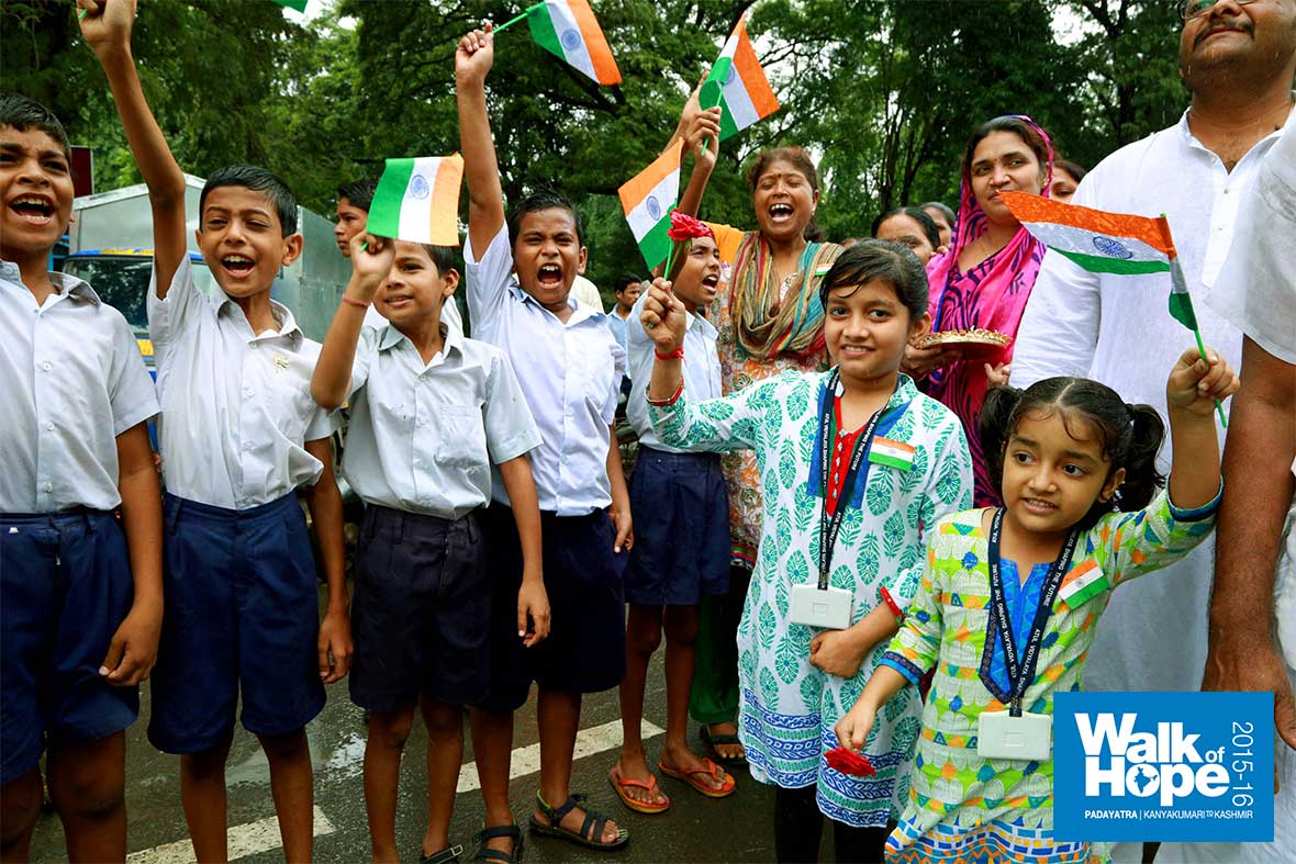 11.Good-to-see-children-shouting-themselves-hoarse-on-Independence-Day!!,-Parnera,-Valsad,-Gujarat